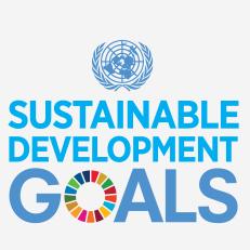 Logo_SDGs